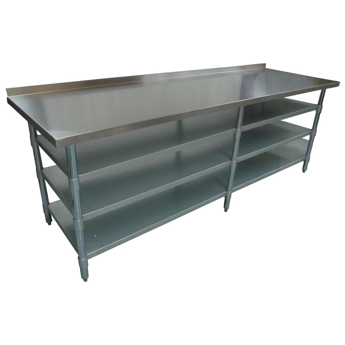 2134 x 762mm new work corner bench kitchen table 3. Black Bedroom Furniture Sets. Home Design Ideas