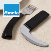Amefa Specialist Cutlery