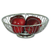 Bowls & Display Baskets