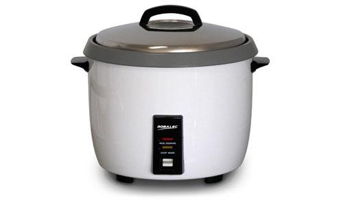 Rice Cooker/ Warmer