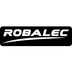 Robalec