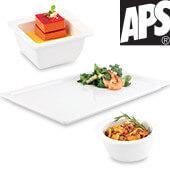 APS Apart