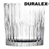 Duralex Hi Balls and Tumblers