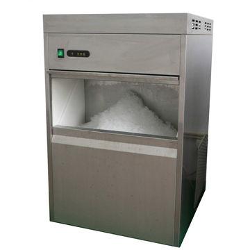 Flake Ice Maker