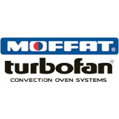 Turbofan Spares and Accessories